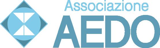 Associazione AEDO