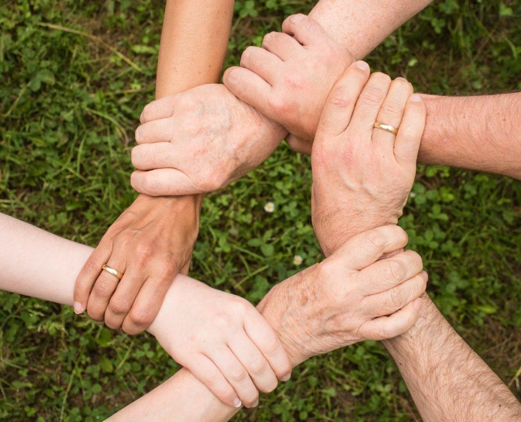 terapia familiare garfagnana, media valle, lucca